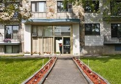 Appartement 1 Chambre a louer à Laval a Simo Realties - Photo 01 - TrouveUnAppart – L543