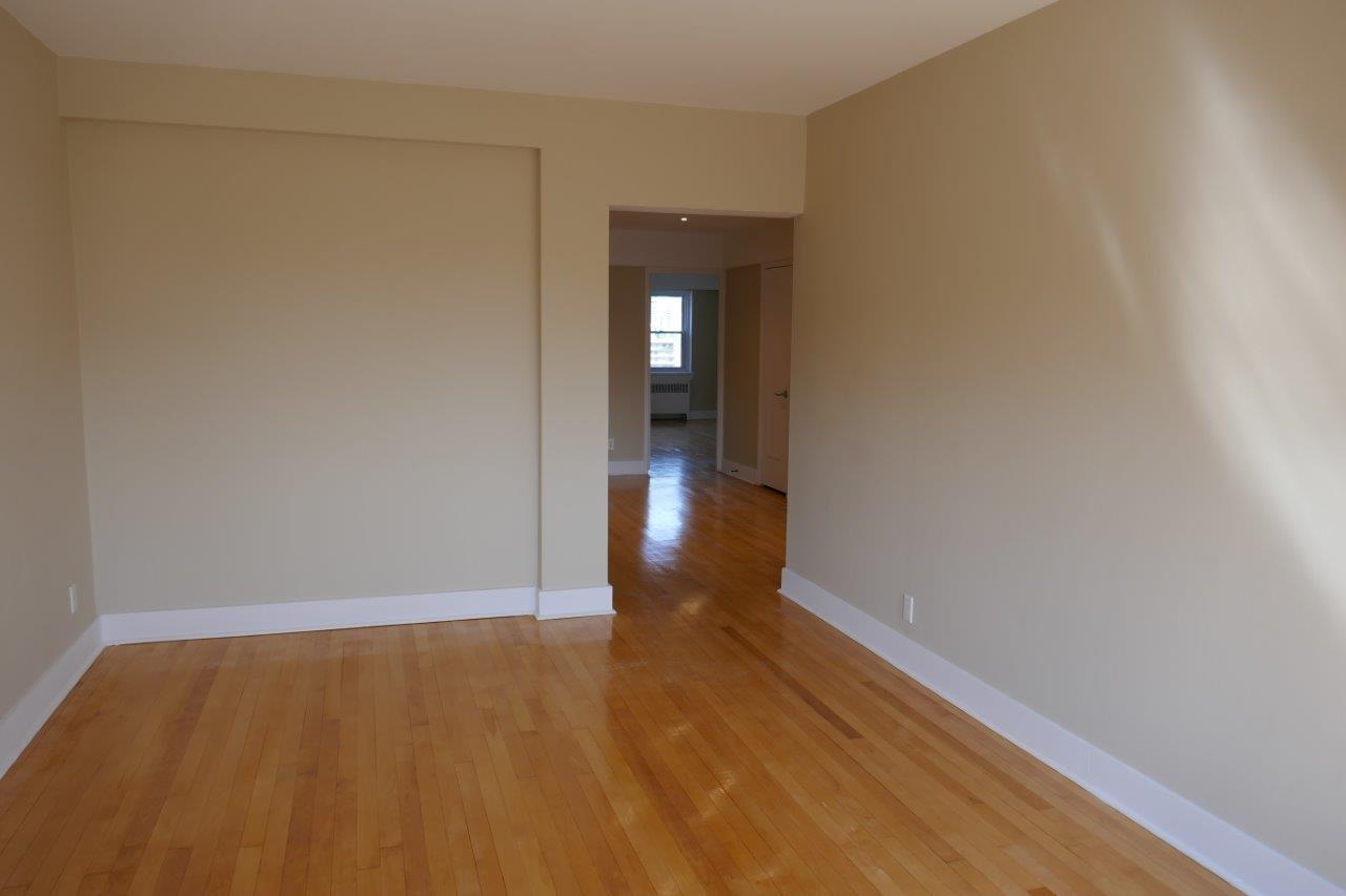 Appartement 1 Chambre a louer à Montréal (Centre-Ville) a 3644 du Musee - Photo 06 - TrouveUnAppart – L401050