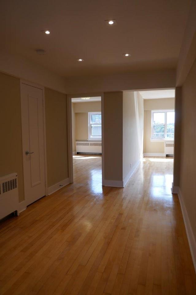 Appartement 1 Chambre a louer à Montréal (Centre-Ville) a 3644 du Musee - Photo 02 - TrouveUnAppart – L401050