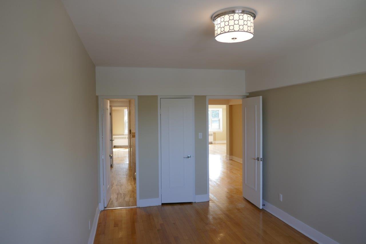 Appartement 1 Chambre a louer à Montréal (Centre-Ville) a 3644 du Musee - Photo 09 - TrouveUnAppart – L401050