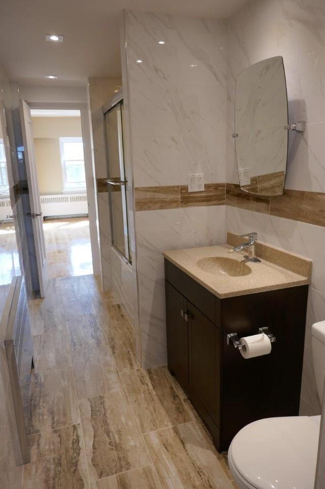Appartement 1 Chambre a louer à Montréal (Centre-Ville) a 3644 du Musee - Photo 08 - TrouveUnAppart – L401050