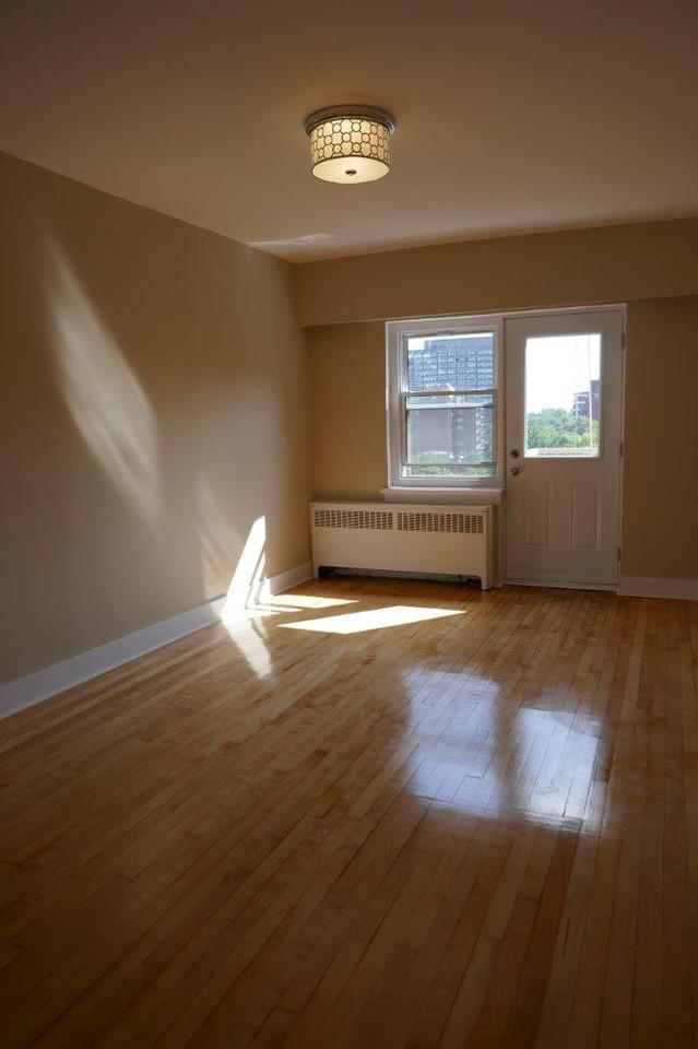 Appartement 1 Chambre a louer à Montréal (Centre-Ville) a 3644 du Musee - Photo 07 - TrouveUnAppart – L401050