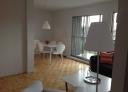 Appartement 2 Chambres a louer à Dollard-des-Ormeaux a Place Fairview - Photo 01 - TrouveUnAppart – L404490