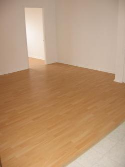 Appartement Studio / Bachelor a louer à Pointe-aux-Trembles a 13900-13910 Sherbrooke Est - Photo 01 - TrouveUnAppart – L1195