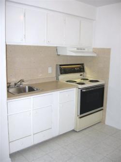 Appartement Studio / Bachelor a louer à Pointe-aux-Trembles a 13900-13910 Sherbrooke Est - Photo 02 - TrouveUnAppart – L1195