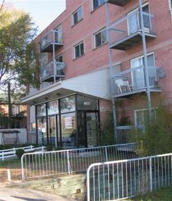 Appartement Studio / Bachelor a louer à Pointe-aux-Trembles a 13900-13910 Sherbrooke Est - Photo 03 - TrouveUnAppart – L1195