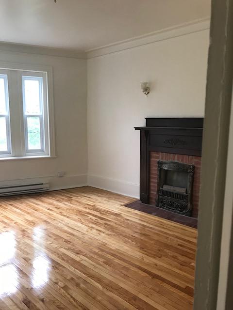 Appartement 3 Chambres a louer à Notre-Dame-de-Grâce a 5621-5627 Sherbrooke Ouest - Photo 10 - TrouveUnAppart – L401599