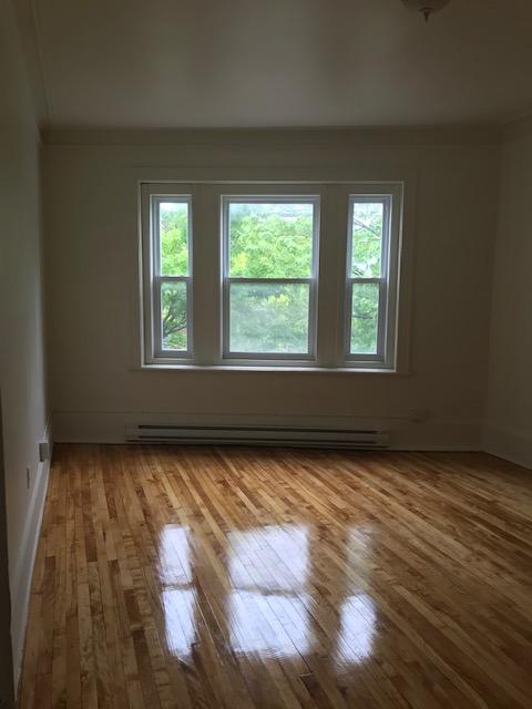 Appartement 3 Chambres a louer à Notre-Dame-de-Grâce a 5621-5627 Sherbrooke Ouest - Photo 11 - TrouveUnAppart – L401599