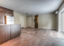 Appartement 3 Chambres a louer à Côte-des-Neiges a 2970 Van Horne - Photo 01 - TrouveUnAppart – L22333