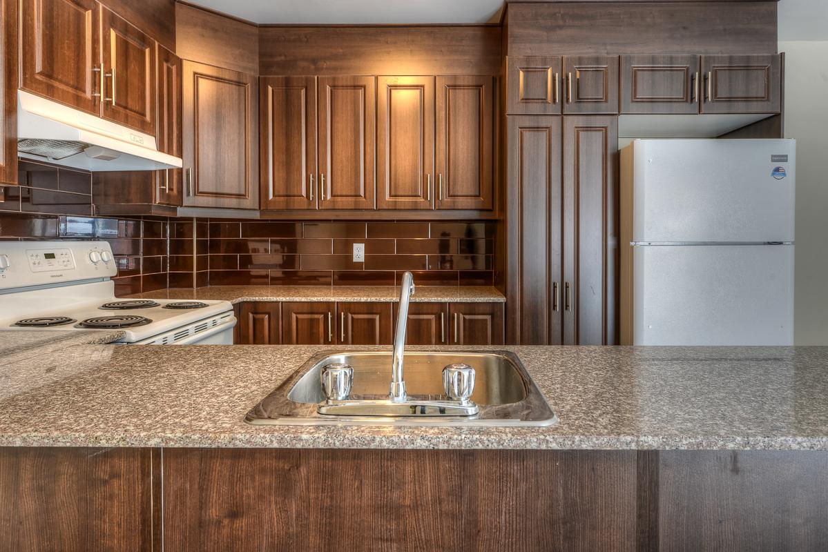 Appartement 3 Chambres a louer à Côte-des-Neiges a 2970 Van Horne - Photo 05 - TrouveUnAppart – L22333