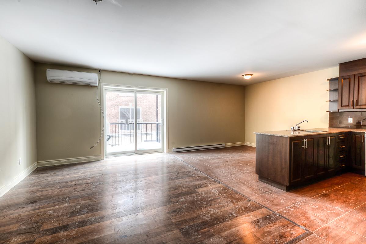 Appartement 3 Chambres a louer à Côte-des-Neiges a 2970 Van Horne - Photo 08 - TrouveUnAppart – L22333
