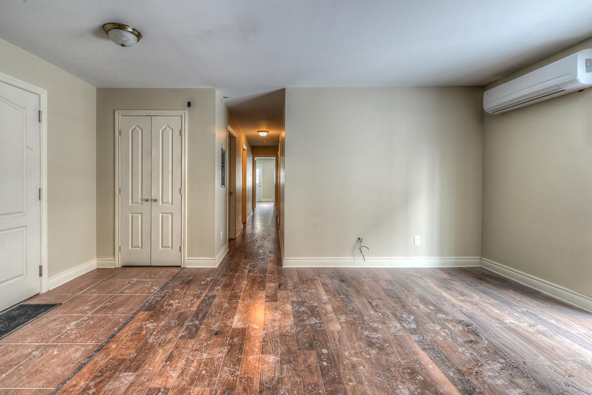 Appartement 3 Chambres a louer à Côte-des-Neiges a 2970 Van Horne - Photo 11 - TrouveUnAppart – L22333