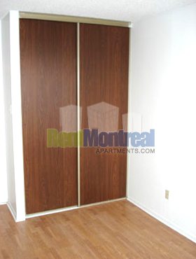 Appartement 1 Chambre a louer à Pierrefonds-Roxboro a Marina Centre - Photo 02 - TrouveUnAppart – L580