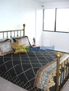 Appartement 1 Chambre a louer à Pierrefonds-Roxboro a Marina Centre - Photo 03 - TrouveUnAppart – L580