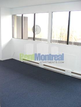 Appartement 1 Chambre a louer à Pierrefonds-Roxboro a Marina Centre - Photo 04 - TrouveUnAppart – L580