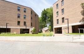 Appartement 2 Chambres a louer à Sainte Julie a LAngoulème - Photo 01 - TrouveUnAppart – L168596