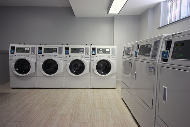 Appartement 2 Chambres a louer à Montréal (Centre-Ville) a Lorne - Photo 07 - TrouveUnAppart – L351345