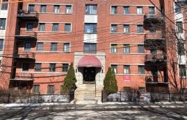 Appartement 1 Chambre a louer à Notre-Dame-de-Grâce a 4655 Bonavista - Photo 01 - TrouveUnAppart – L9635