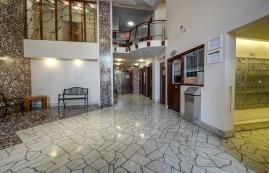 Appartement 1 Chambre a louer à Montréal (Centre-Ville) a 1420 St Mathieu - Photo 01 - TrouveUnAppart – L125118