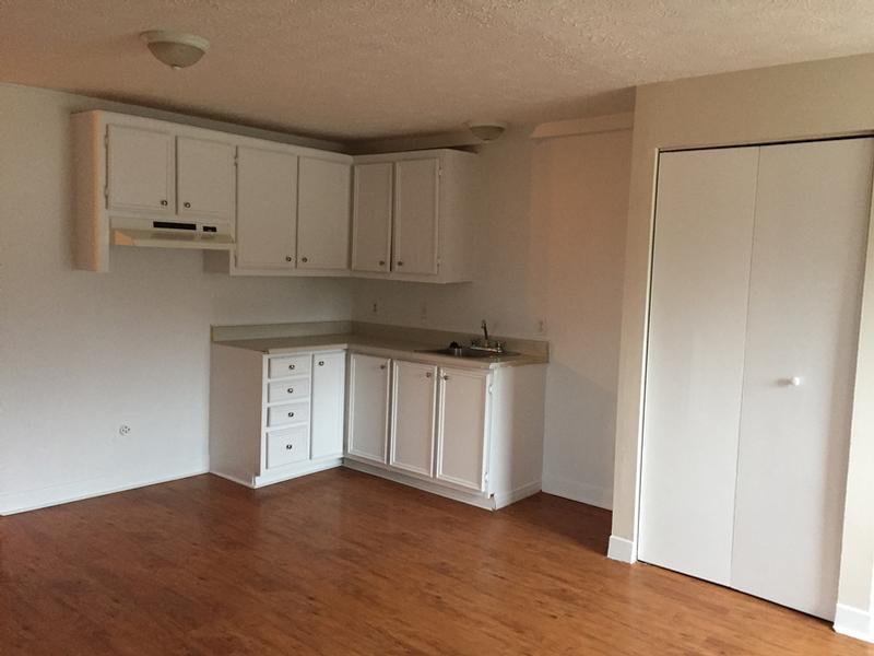 Appartement 3 Chambres a louer à Sherbrooke a Le Mezy - Photo 03 - TrouveUnAppart – L333445