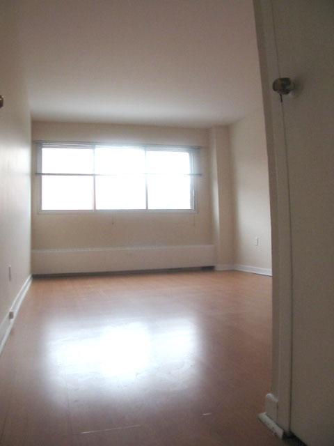 Appartement Studio / Bachelor a louer à Montréal (Centre-Ville) a 3565 Lorne - Photo 07 - TrouveUnAppart – L5007