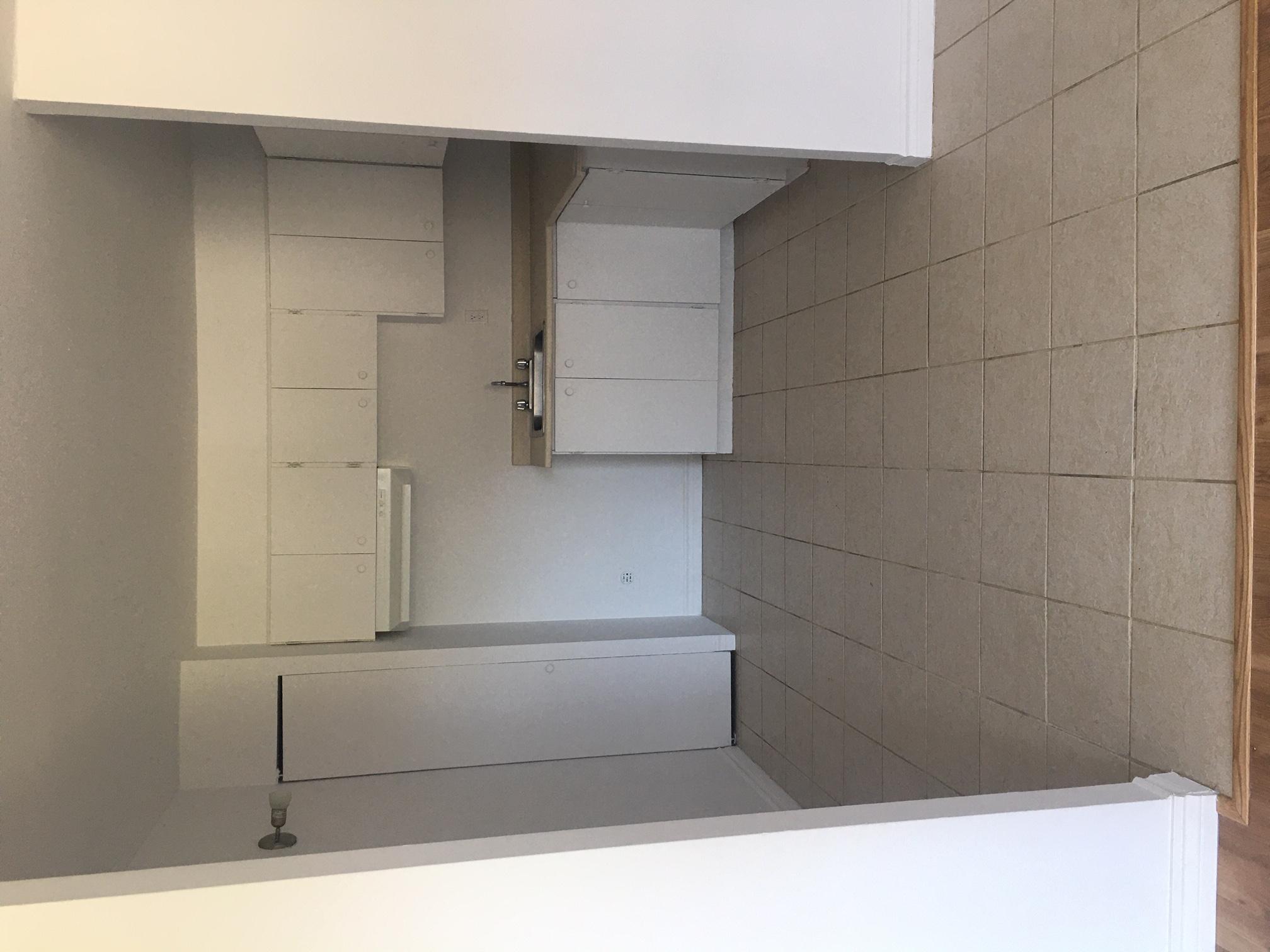Appartement 1 Chambre a louer à Pointe-aux-Trembles a Habitations de la Rousseliere - Photo 03 - TrouveUnAppart – L1921