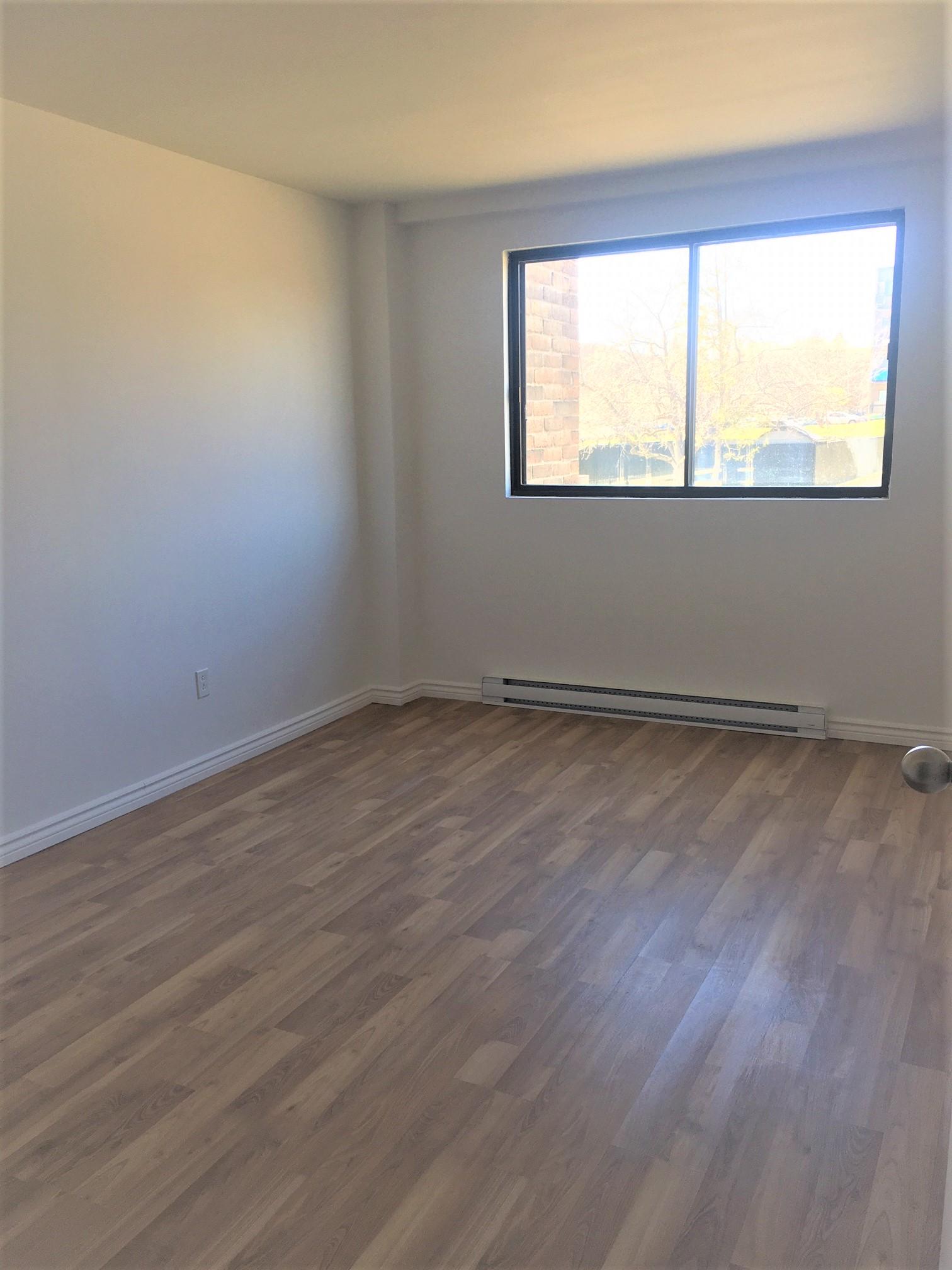 Appartement 1 Chambre a louer à Pointe-aux-Trembles a Habitations de la Rousseliere - Photo 05 - TrouveUnAppart – L1921