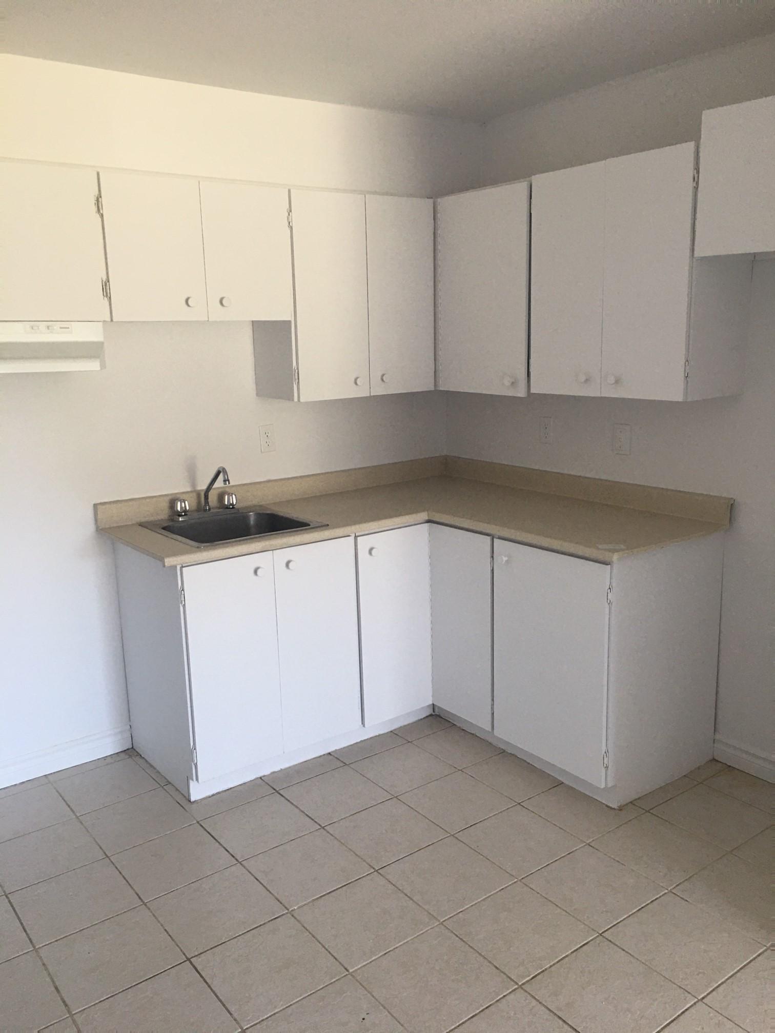 Appartement 1 Chambre a louer à Pointe-aux-Trembles a Habitations de la Rousseliere - Photo 04 - TrouveUnAppart – L1921