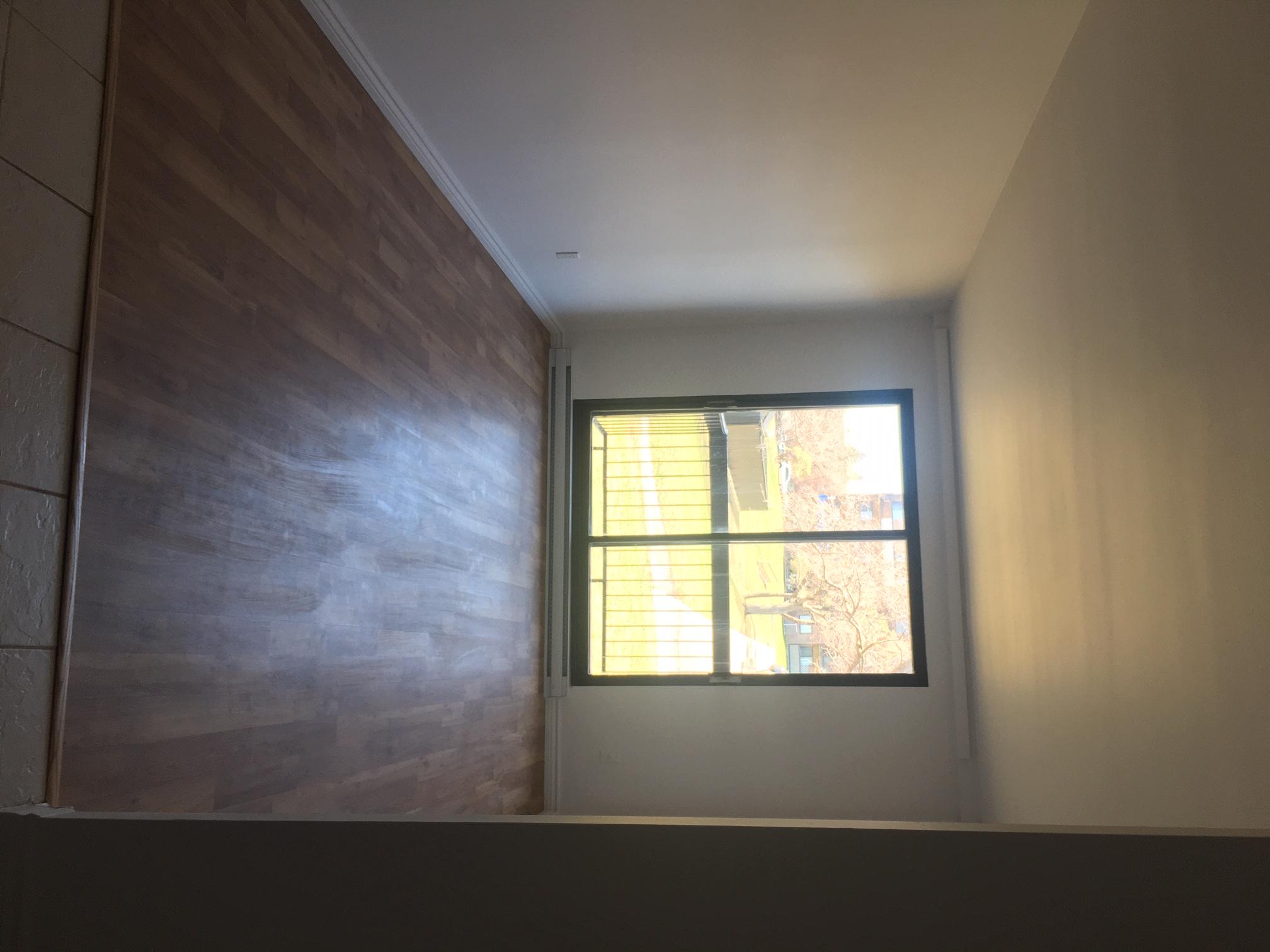 Appartement 1 Chambre a louer à Pointe-aux-Trembles a Habitations de la Rousseliere - Photo 02 - TrouveUnAppart – L1921