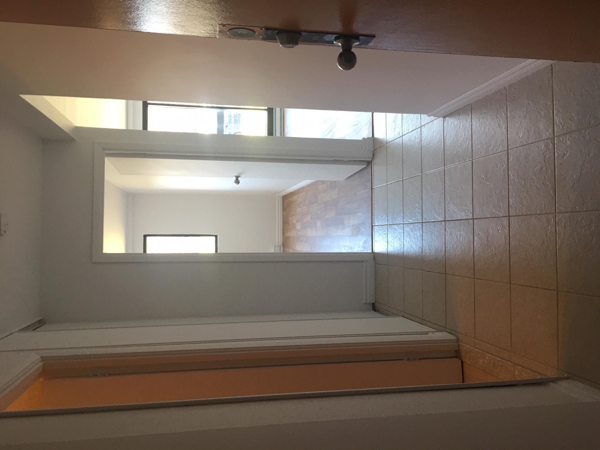 Appartement 1 Chambre a louer à Pointe-aux-Trembles a Habitations de la Rousseliere - Photo 08 - TrouveUnAppart – L1921