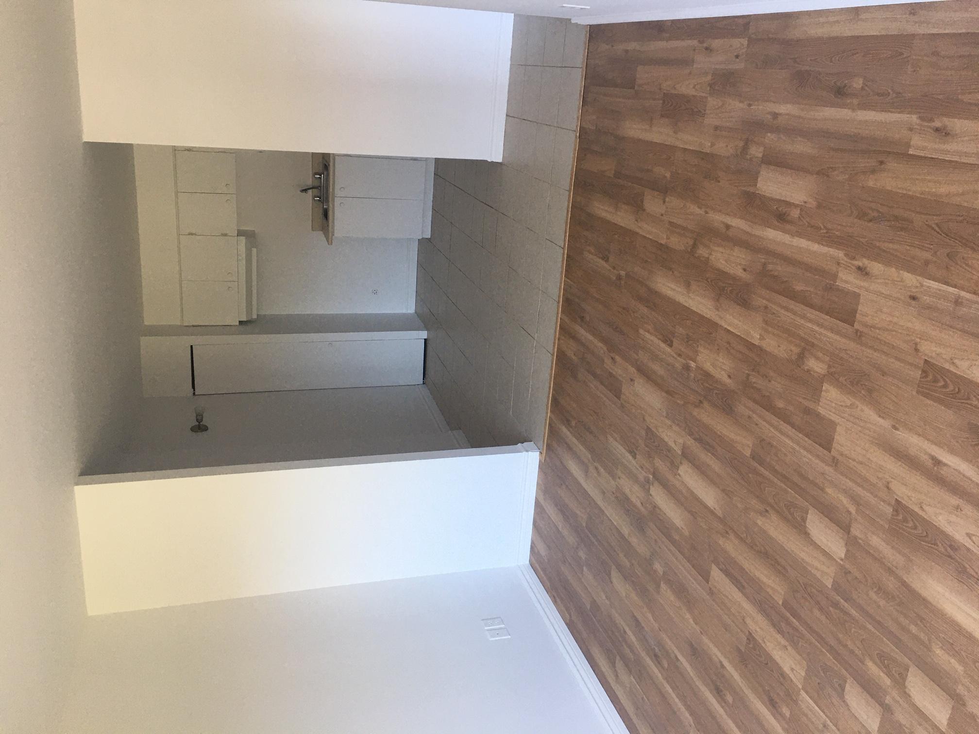 Appartement 1 Chambre a louer à Pointe-aux-Trembles a Habitations de la Rousseliere - Photo 09 - TrouveUnAppart – L1921