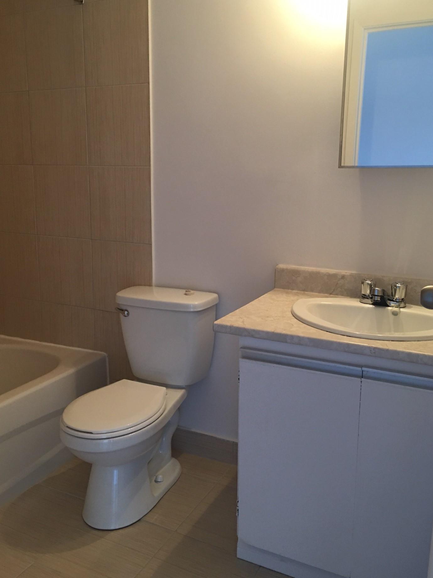 Appartement 1 Chambre a louer à Pointe-aux-Trembles a Habitations de la Rousseliere - Photo 06 - TrouveUnAppart – L1921
