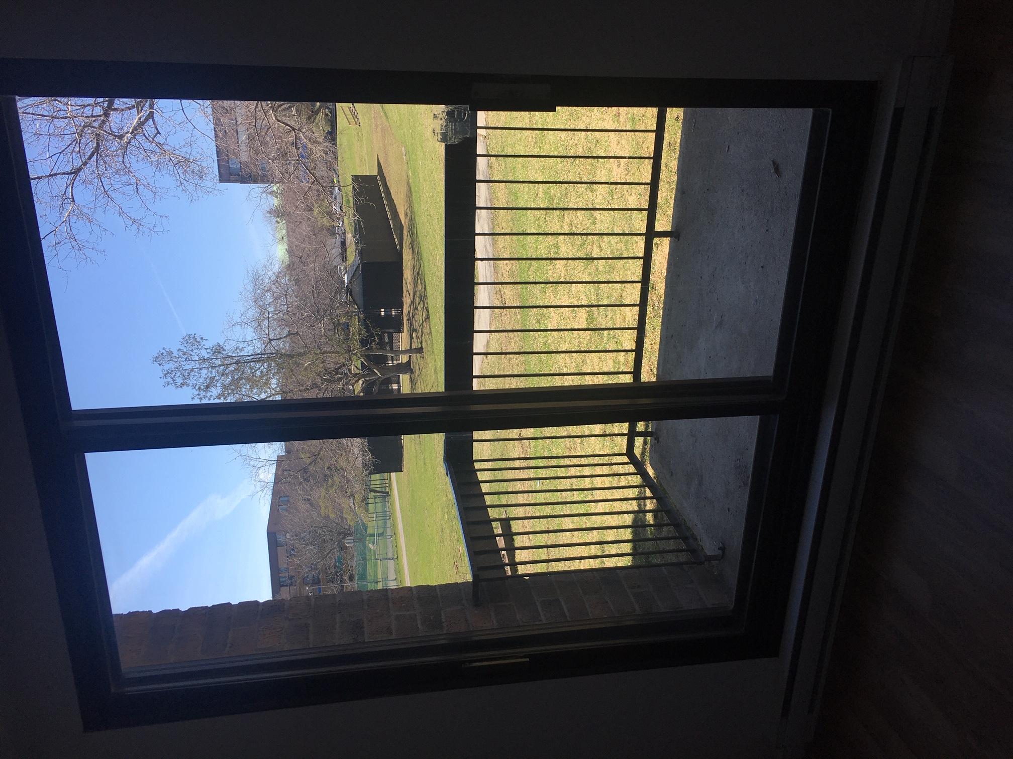 Appartement 1 Chambre a louer à Pointe-aux-Trembles a Habitations de la Rousseliere - Photo 10 - TrouveUnAppart – L1921