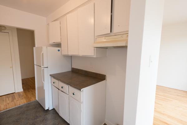 Appartement 2 Chambres a louer à Lachine a Lachine Plaza - Photo 02 - TrouveUnAppart – L10038