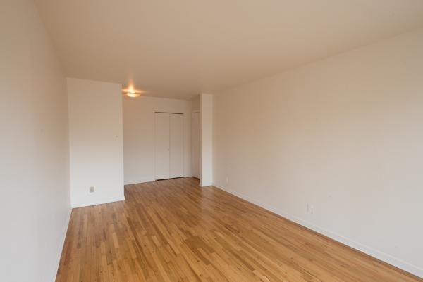 Appartement 2 Chambres a louer à Lachine a Lachine Plaza - Photo 03 - TrouveUnAppart – L10038