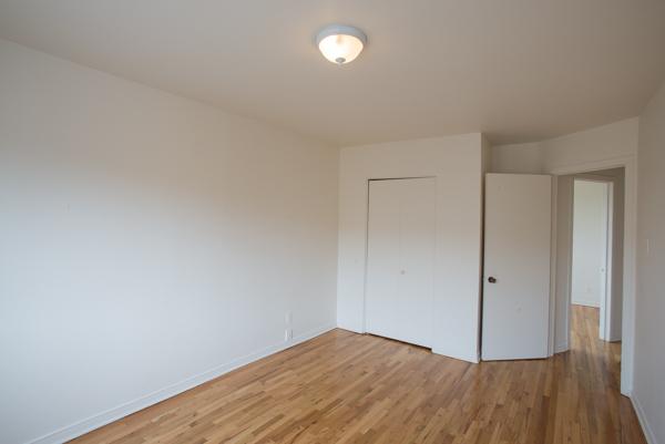 Appartement 2 Chambres a louer à Lachine a Lachine Plaza - Photo 04 - TrouveUnAppart – L10038