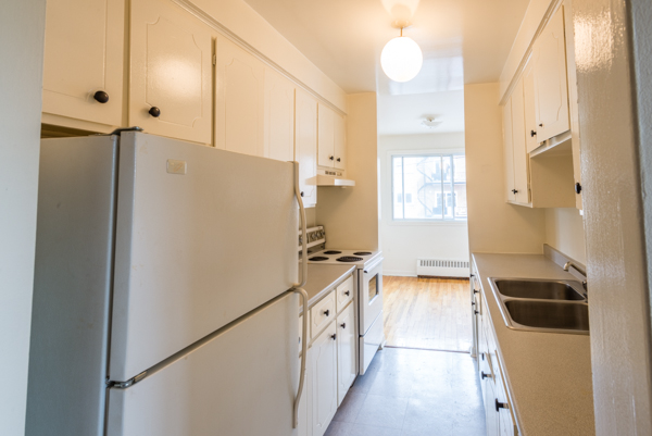 Appartement 2 Chambres a louer à Lachine a Lachine Plaza - Photo 06 - TrouveUnAppart – L10038