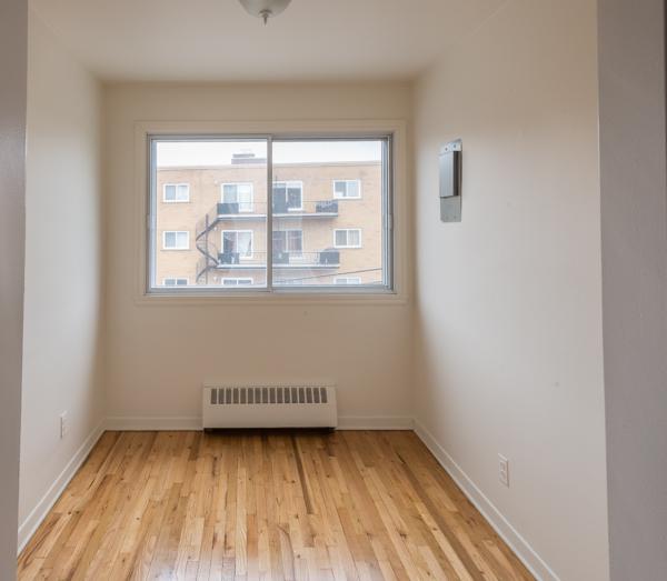 Appartement 2 Chambres a louer à Lachine a Lachine Plaza - Photo 07 - TrouveUnAppart – L10038
