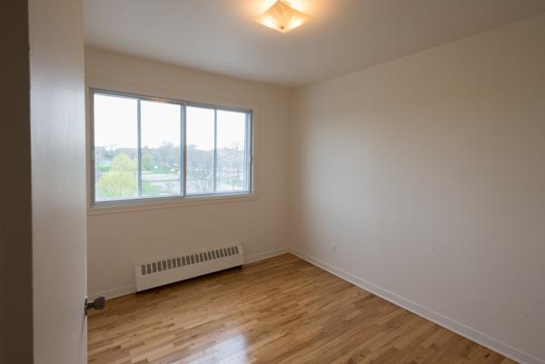 Appartement 2 Chambres a louer à Lachine a Lachine Plaza - Photo 09 - TrouveUnAppart – L10038