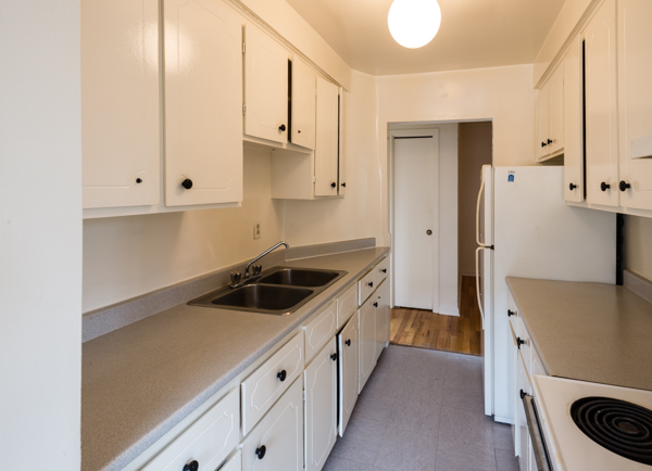 Appartement 2 Chambres a louer à Lachine a Lachine Plaza - Photo 10 - TrouveUnAppart – L10038