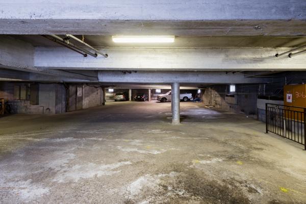 Appartement 2 Chambres a louer à Lachine a Lachine Plaza - Photo 11 - TrouveUnAppart – L10038