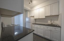 Appartement 2 Chambres a louer à Westmount a 30 rue Stanton - Photo 01 - TrouveUnAppart – L401551