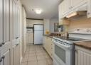 Appartement 2 Chambres a louer à Côte-Saint-Luc a Excelsior - Photo 01 - TrouveUnAppart – L405836