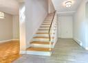 Maison de ville 2 Chambres a louer à Dorval a Lakeshore Villa - Photo 01 - TrouveUnAppart – L9621