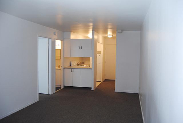 Appartement Studio / Bachelor a louer à Montréal (Centre-Ville) a Lorne - Photo 03 - TrouveUnAppart – L346801