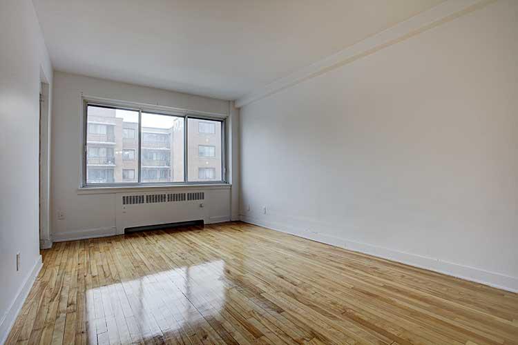 Appartement 1 Chambre a louer à Notre-Dame-de-Grâce a 6950 Fielding - Photo 03 - TrouveUnAppart – L9838