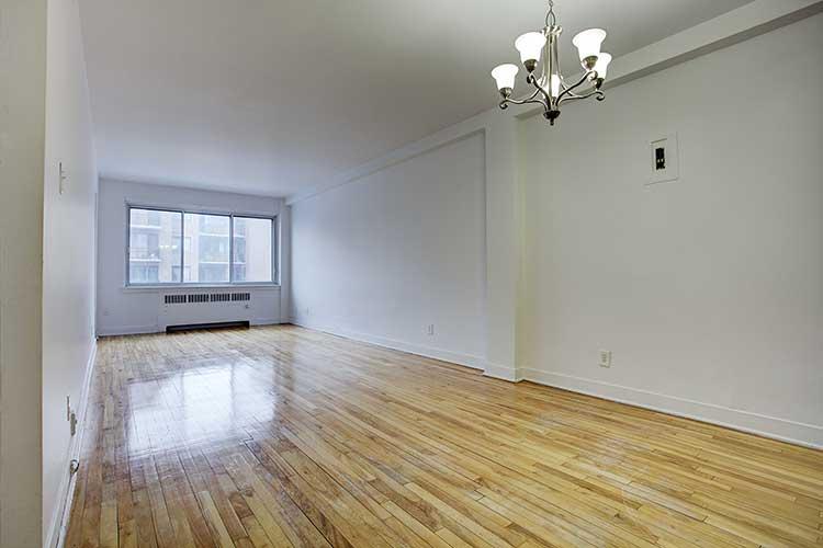 Appartement 1 Chambre a louer à Notre-Dame-de-Grâce a 6950 Fielding - Photo 05 - TrouveUnAppart – L9838