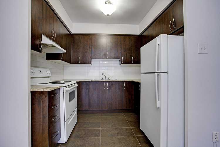 Appartement 1 Chambre a louer à Notre-Dame-de-Grâce a 6950 Fielding - Photo 08 - TrouveUnAppart – L9838