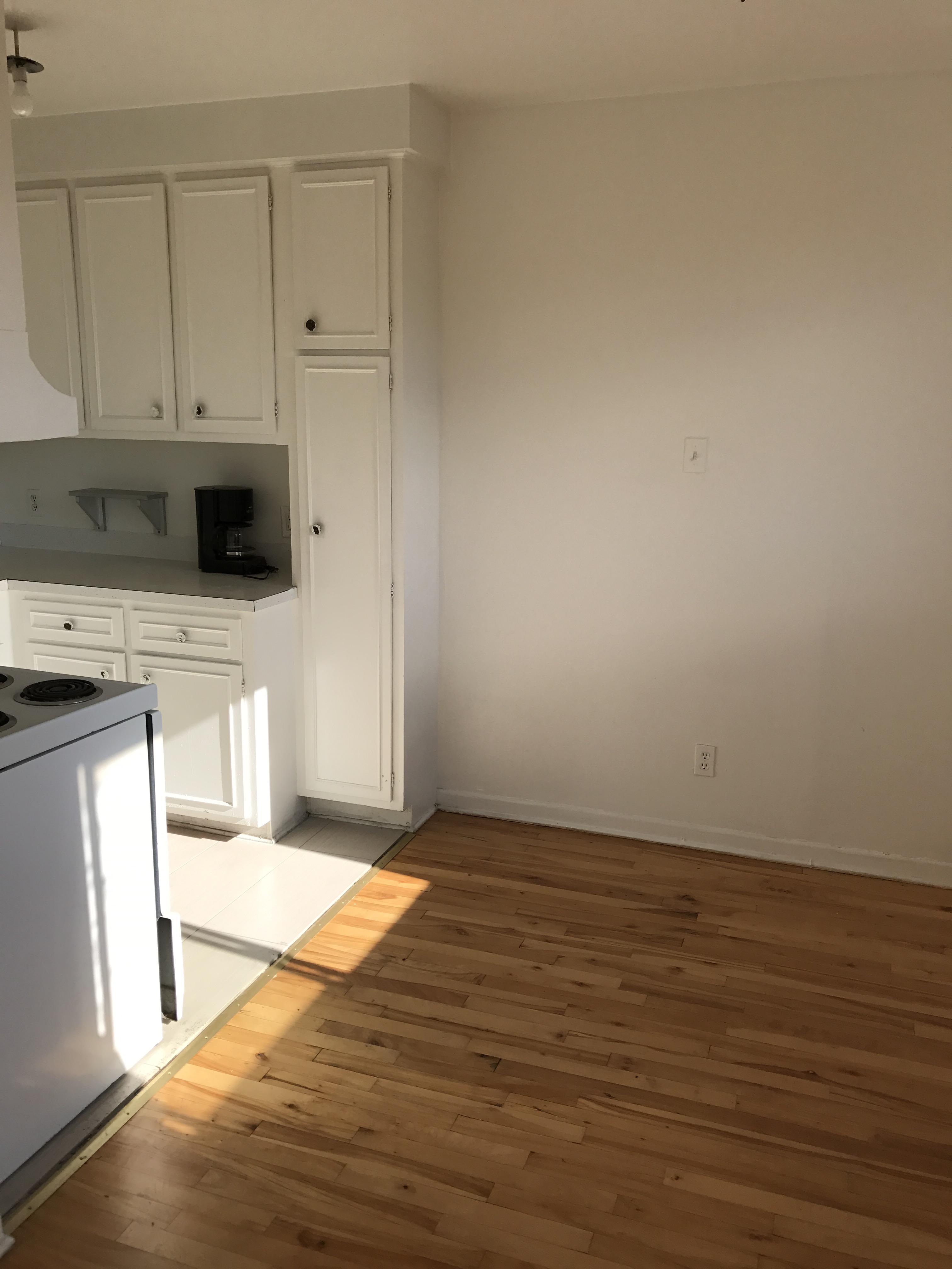 Appartement 1 Chambre a louer à Laval a 4750 Samson - Photo 02 - TrouveUnAppart – L21500