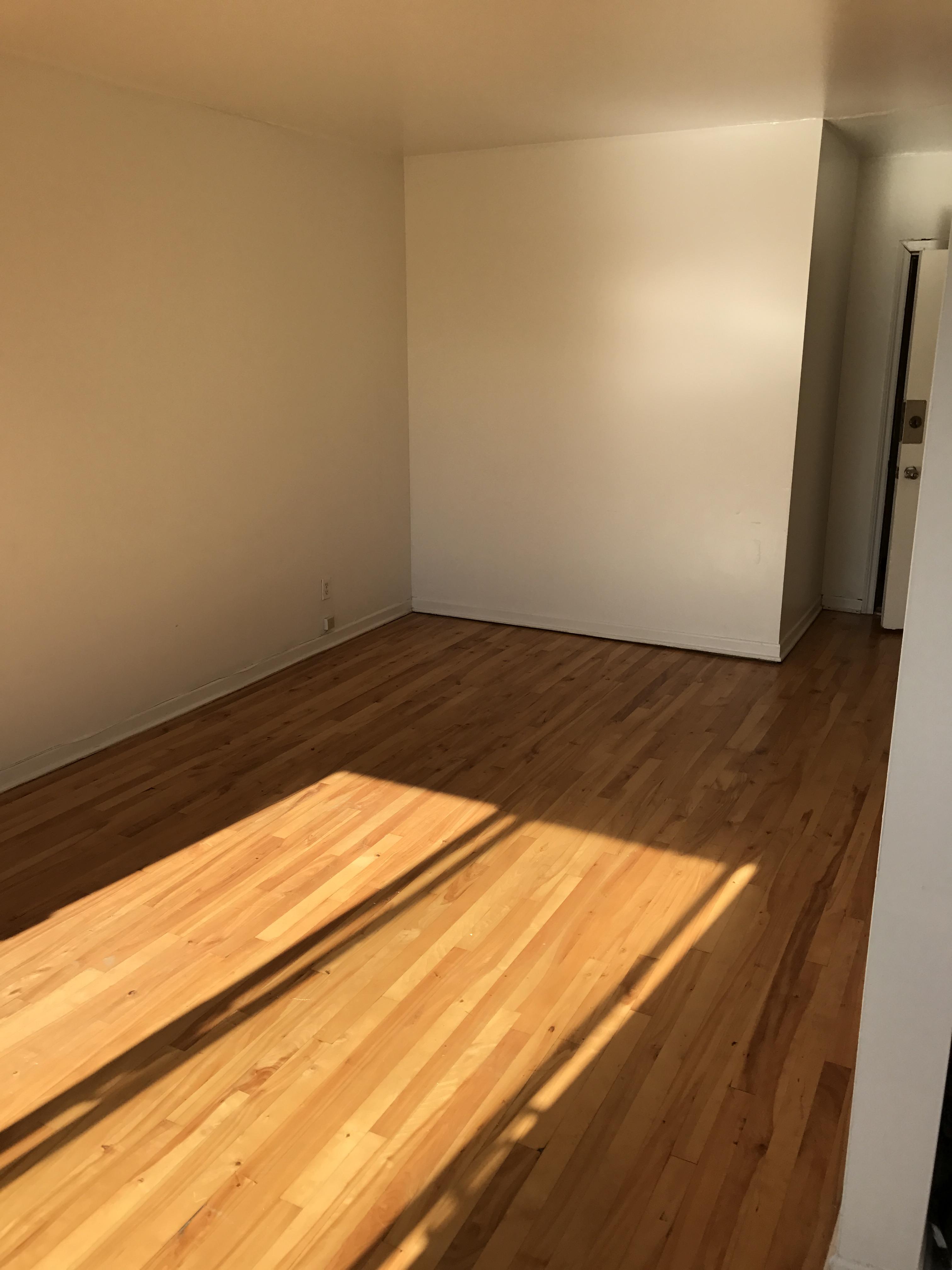 Appartement 1 Chambre a louer à Laval a 4750 Samson - Photo 04 - TrouveUnAppart – L21500
